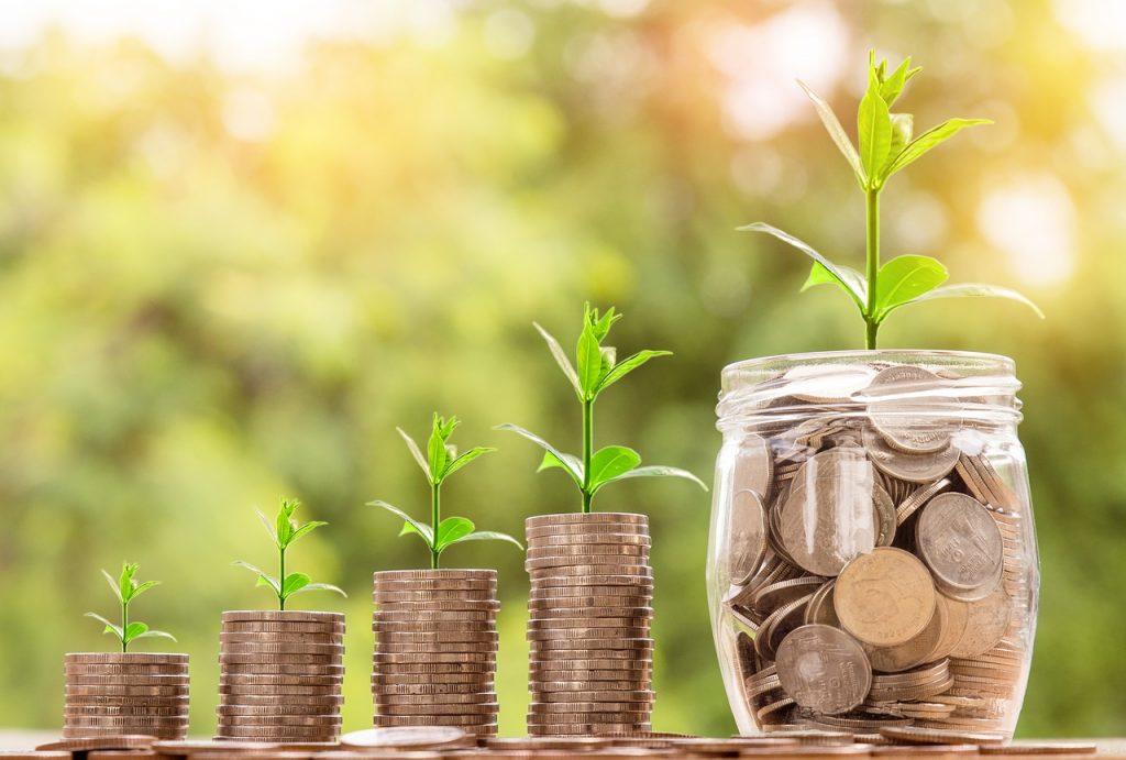 Defined benefit retirement plans