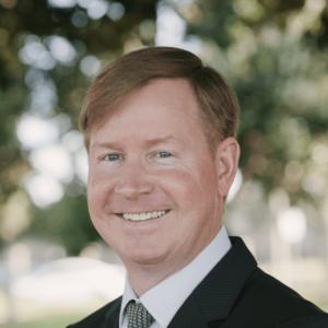 Peter Thoms, CFA , MBA