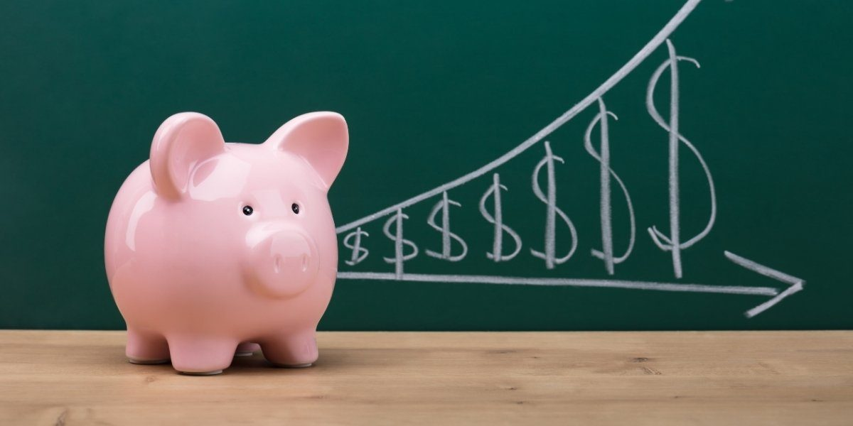 Health Savings Account for tax savings